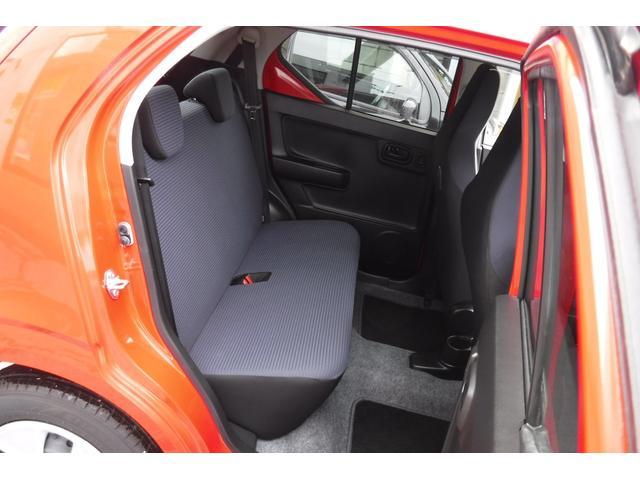 S レーダーブレーキサポート キーレス 電動格納ドアミラー シートヒーター(12枚目)