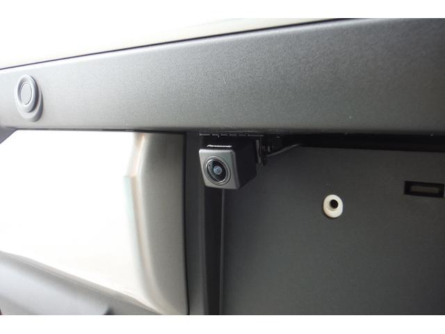 Jスタイル 2WD 新車 7インチフルセグナビ ETC バックカメラ ドライブレコーダー フロアマット サイドバイザー ボディーコーティング 7点付(17枚目)