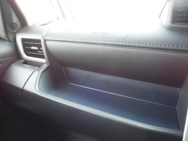 カスタムG 新車 ナビ ETC バックカメラ ドライブレコーダー 車種専用オリジナルフロアマット サイドバイザー ボディコーティング 7点付(20枚目)