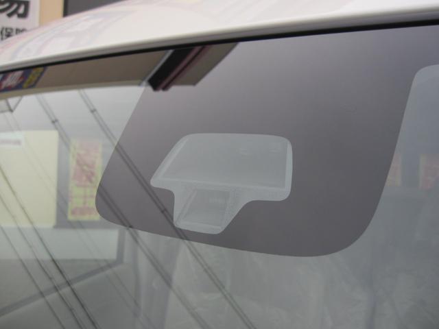 スズキ エブリイワゴン PZターボスペシャルハイルーフ届出済未使用車 オートステップ