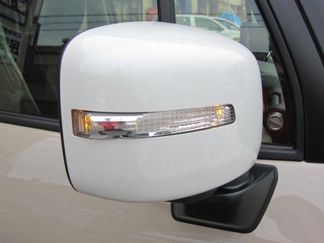 ハイブリッドMZ登録済未使用車 全方位モニター用パッケージ(11枚目)