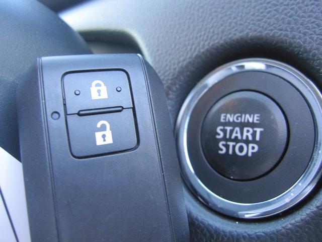 ☆スマートキーはリモコンが車内にあれば鍵を差さなくてもエンジンがかけれる便利な装置です。