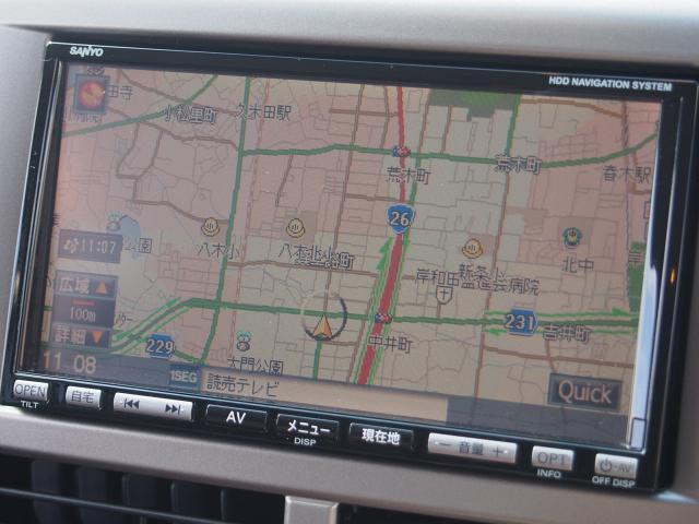 4WD 2.0XT ナビ タイミングベルト交換含(14枚目)