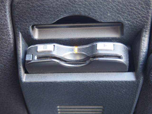4WD 2.0XT ナビ タイミングベルト交換含(15枚目)