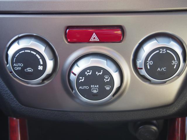 4WD 2.0XT ナビ タイミングベルト交換含(17枚目)