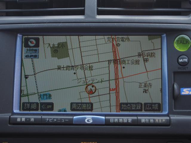 トヨタ WiLL サイファ 1.3L ETC キーレス