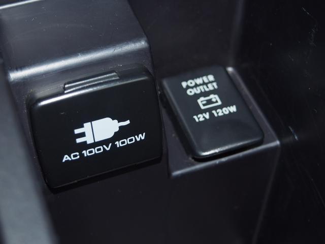 2.4G 4WD ナビ Bカメラ HID(15枚目)