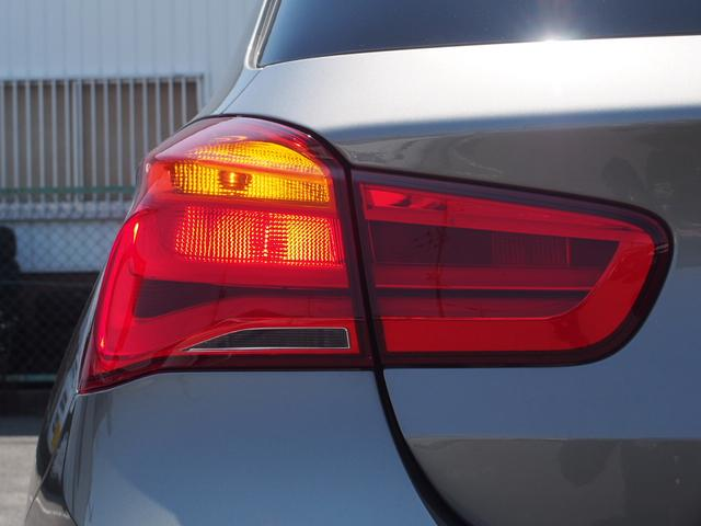 「BMW」「1シリーズ」「コンパクトカー」「大阪府」の中古車31