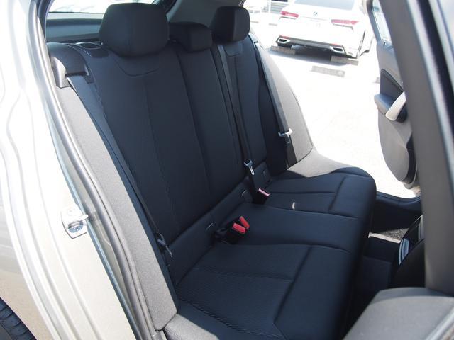 「BMW」「1シリーズ」「コンパクトカー」「大阪府」の中古車38