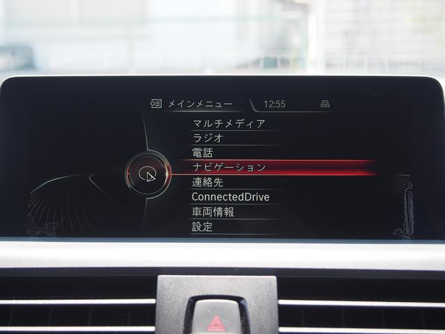 「BMW」「1シリーズ」「コンパクトカー」「大阪府」の中古車47
