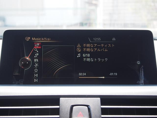 「BMW」「1シリーズ」「コンパクトカー」「大阪府」の中古車50