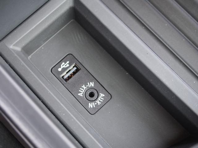 「BMW」「1シリーズ」「コンパクトカー」「大阪府」の中古車54