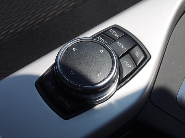 「BMW」「1シリーズ」「コンパクトカー」「大阪府」の中古車57