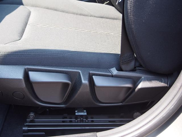 「BMW」「1シリーズ」「コンパクトカー」「大阪府」の中古車61