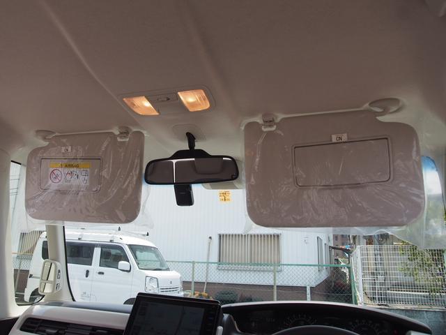「ホンダ」「N-BOX」「コンパクトカー」「大阪府」の中古車31
