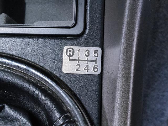 AS200 /6速MT/6気筒エンジン/バディークラブフルタップ車高調/社外マフラー/16インチAW/HID/クロノグラフメーター/CD/キーレス/車検整備受け渡し/(29枚目)