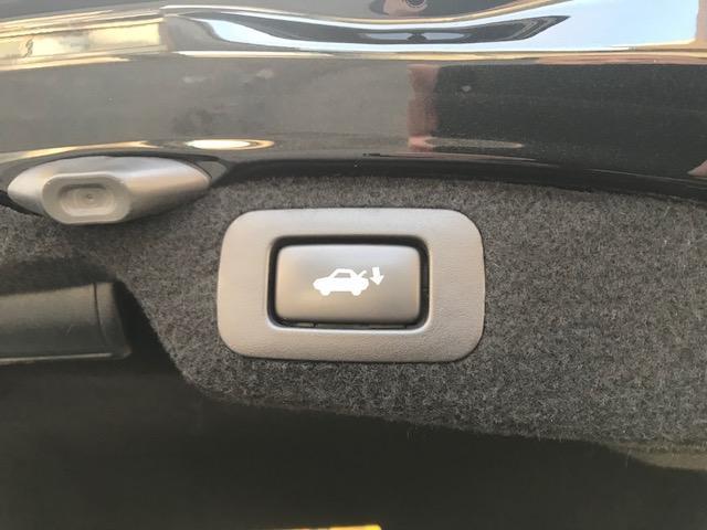 レクサス LS LS600hL  ワンオーナー 純正HDDナビ フルセグTV