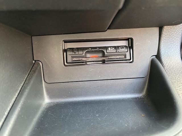 ハイウェイスター Vエアロセレクション 純正HDDナビ ワンセグテレビ バックカメラ ビルトインETC 両側パワースライドドア HIDヘッド スマートキー オート電格ミラー オートライト 純正セキュリティ 純正16アルミ(13枚目)
