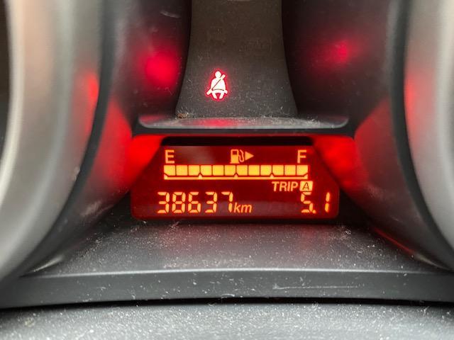 ハイウェイスターG スプレモ 社外HDDナビ フルセグTV バックカメラ ブルートゥース対応ナビ ETC車載器 オートライト オート電格ミラー コーナーセンサー ハーフレザーシート SAB カーテンAB(12枚目)