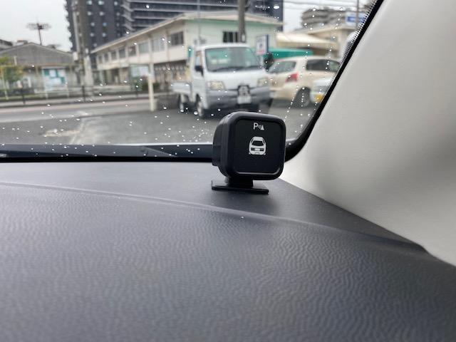 ハイウェイスターG スプレモ 社外HDDナビ フルセグTV バックカメラ ブルートゥース対応ナビ ETC車載器 オートライト オート電格ミラー コーナーセンサー ハーフレザーシート SAB カーテンAB(13枚目)