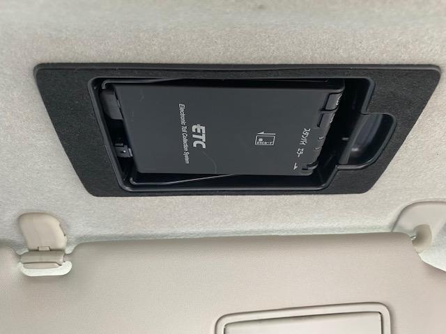 ハイウェイスターG スプレモ 社外HDDナビ フルセグTV バックカメラ ブルートゥース対応ナビ ETC車載器 オートライト オート電格ミラー コーナーセンサー ハーフレザーシート SAB カーテンAB(14枚目)