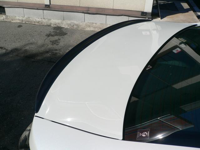 「レクサス」「IS」「セダン」「大阪府」の中古車12