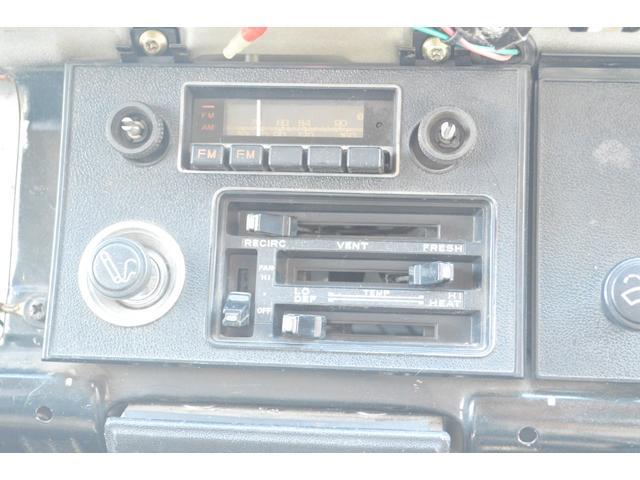 ソレックスキャブ 電磁ポンプ 点火コイル プラグコード(10枚目)