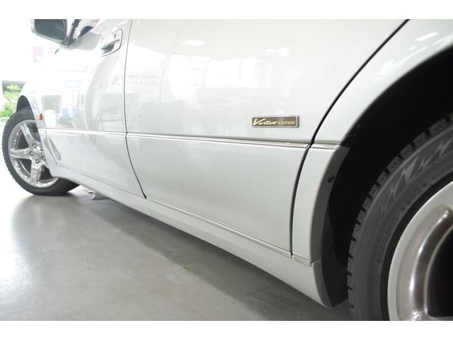V300ベルテックスエディション(10枚目)