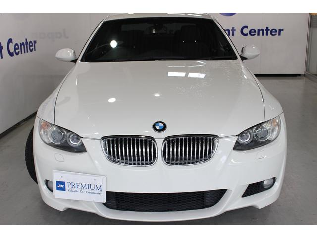 「BMW」「BMW」「クーペ」「京都府」の中古車2