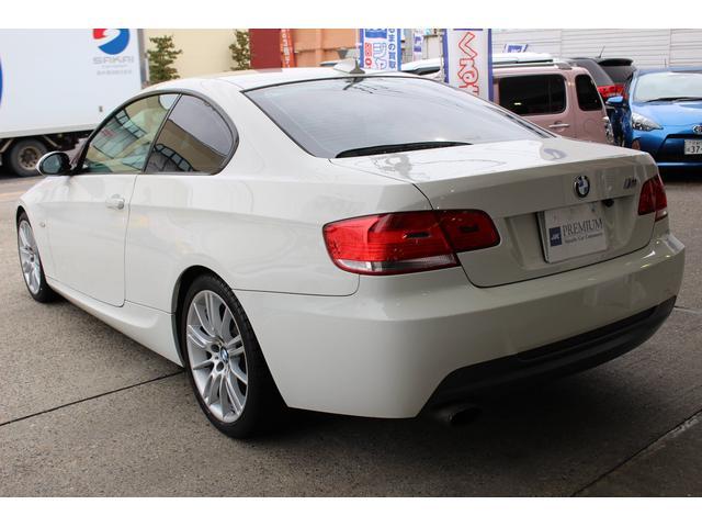「BMW」「BMW」「クーペ」「京都府」の中古車6