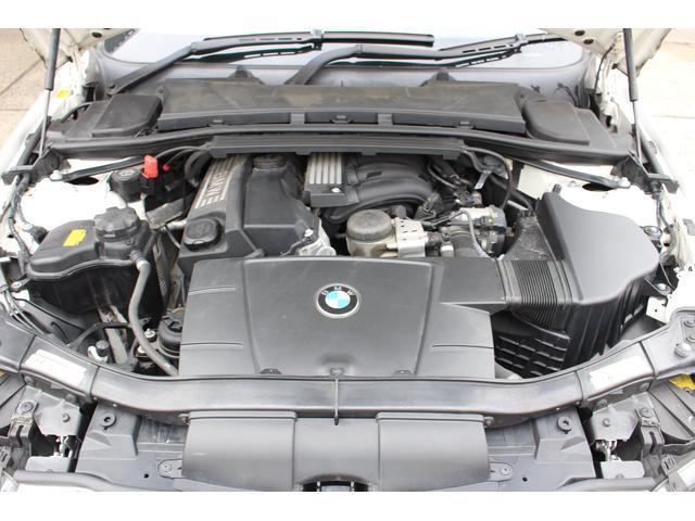 「BMW」「BMW」「クーペ」「京都府」の中古車15