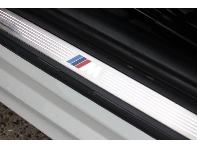 「BMW」「BMW」「クーペ」「京都府」の中古車27