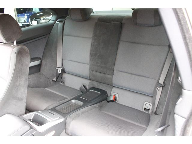「BMW」「BMW」「クーペ」「京都府」の中古車32
