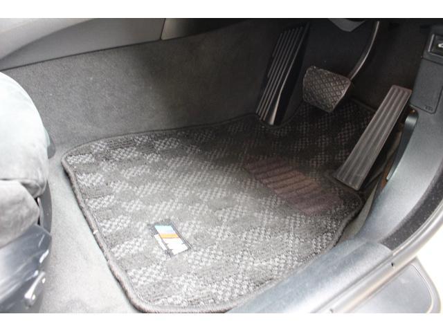 「BMW」「BMW」「クーペ」「京都府」の中古車38