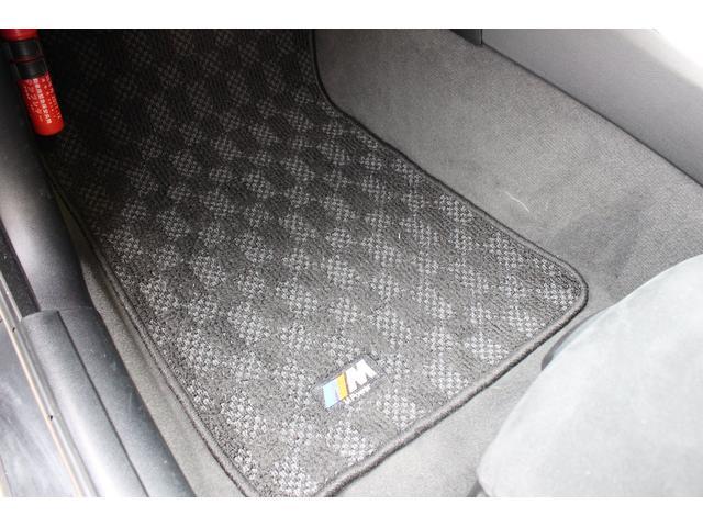 「BMW」「BMW」「クーペ」「京都府」の中古車39
