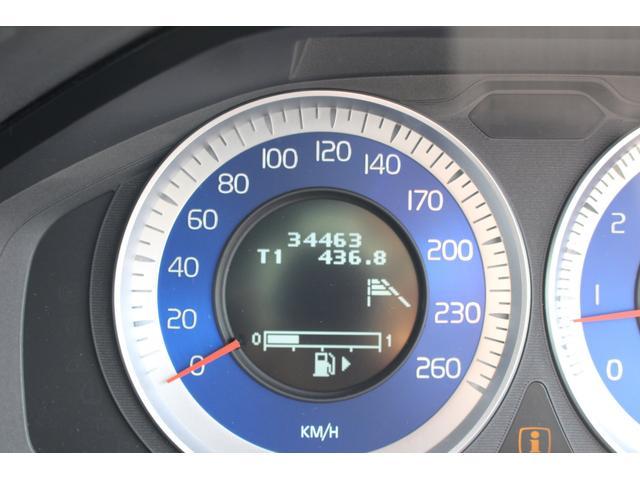 「ボルボ」「ボルボ V60」「ステーションワゴン」「京都府」の中古車26