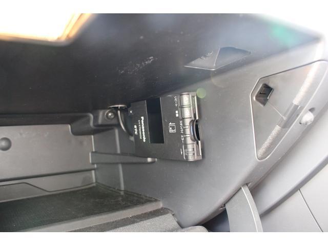 「ボルボ」「ボルボ V60」「ステーションワゴン」「京都府」の中古車28