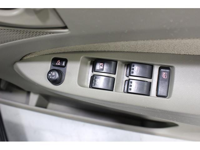 「スバル」「ステラ」「コンパクトカー」「京都府」の中古車29