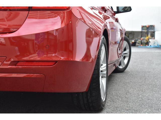 「BMW」「BMW」「セダン」「京都府」の中古車4
