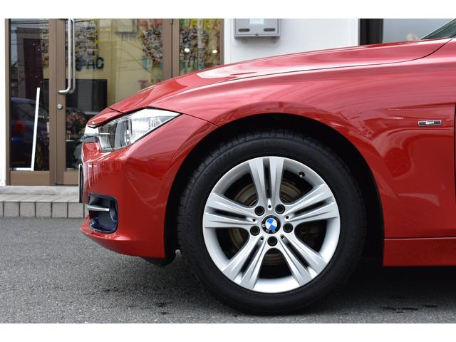 「BMW」「BMW」「セダン」「京都府」の中古車18