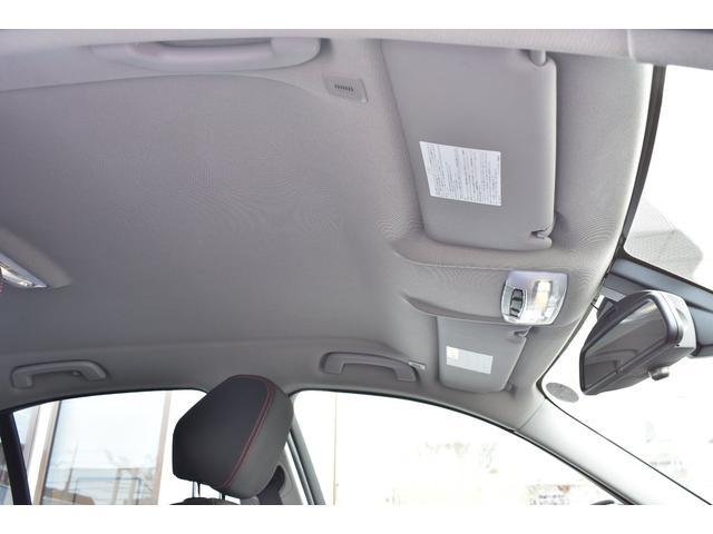 「BMW」「BMW」「セダン」「京都府」の中古車28