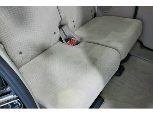 「ホンダ」「N-BOX」「コンパクトカー」「京都府」の中古車48