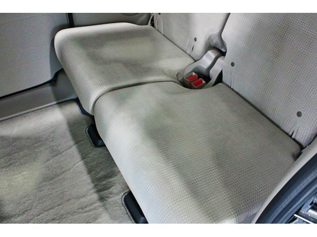 「ホンダ」「N-BOX」「コンパクトカー」「京都府」の中古車49