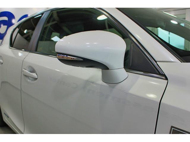 「レクサス」「CT」「コンパクトカー」「京都府」の中古車24