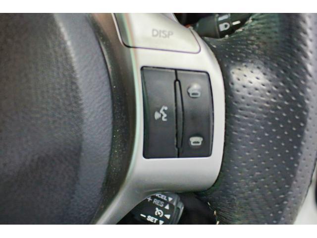 「レクサス」「CT」「コンパクトカー」「京都府」の中古車39
