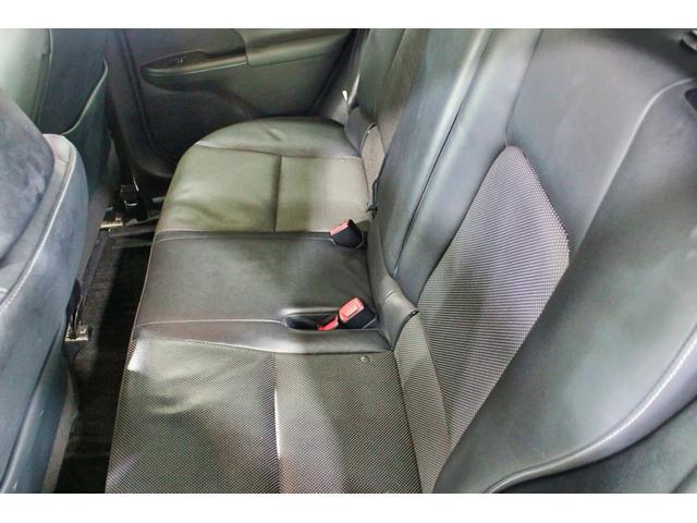 「レクサス」「CT」「コンパクトカー」「京都府」の中古車44