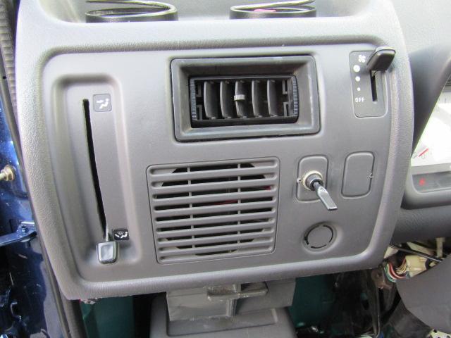 「ダイハツ」「ミゼットII」「軽自動車」「和歌山県」の中古車17