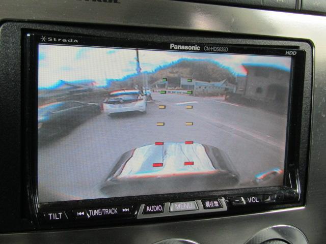 「ハマー」「ハマー H3」「SUV・クロカン」「和歌山県」の中古車17