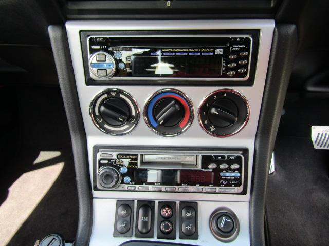 「BMW」「BMW Z3ロードスター」「オープンカー」「和歌山県」の中古車21