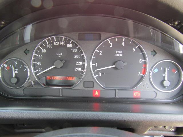 「BMW」「BMW Z3ロードスター」「オープンカー」「和歌山県」の中古車24